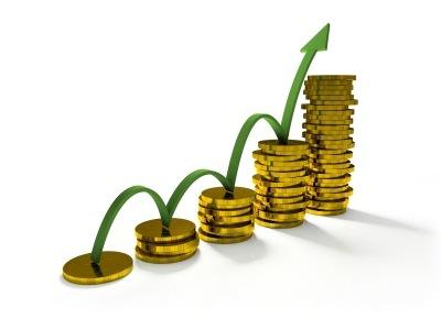 Bisnis Investasi Forex | Top Lintas