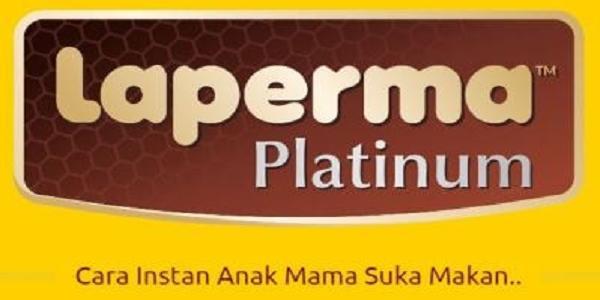 Laperma Platinum