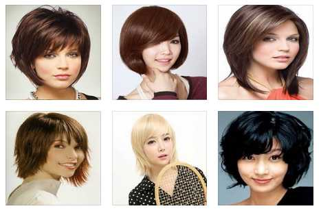 Trend Model Rambut Pendek Wanita Terbaru