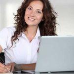 Teknologi Untuk Sekretaris