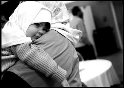 Kasih Ibunda