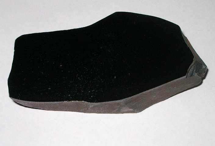Rahasia Dibalik Batu Batu Akik Black Jade
