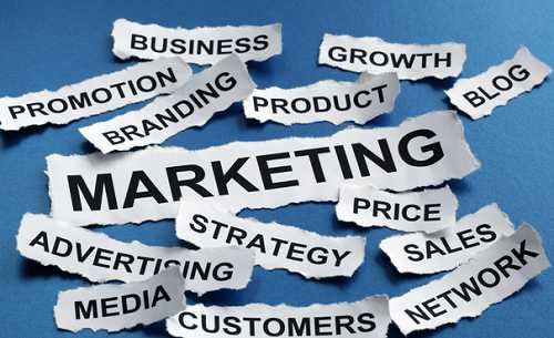 Astute Ideas to Market Your Small Business