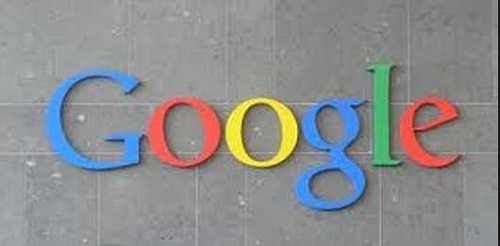 Kinerja Mesin Google