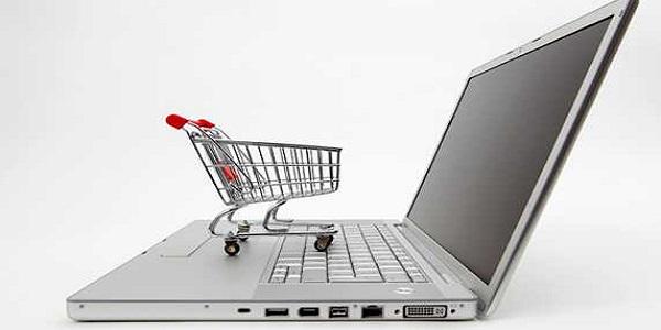 Manfaat Bisnsis Online