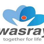 Logo Asuransi Jiwasraya