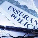 Tentang Polis Asuransi