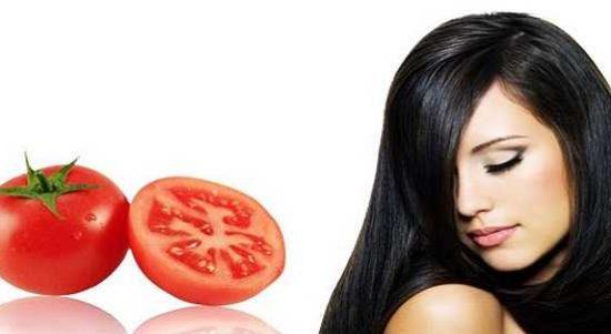 Manfaat Tomat Untuk Bekas Jerawat