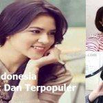 Artis indonesia Populer