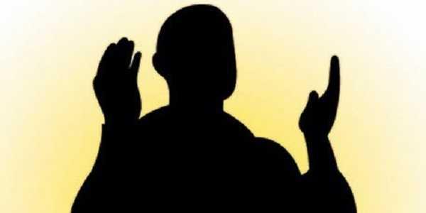 Doa Mustajab