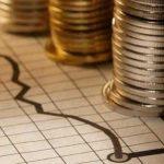 Biaya Operasional Bisnis