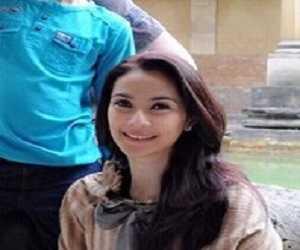 Maudy Koesnaedi