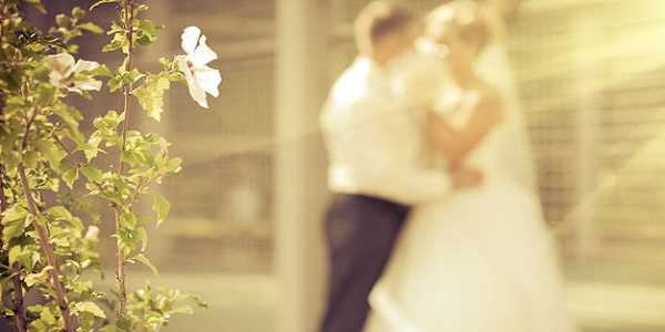 Menikah diwaktu Muda