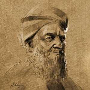 Abbas Qasim Ibnu Firnas