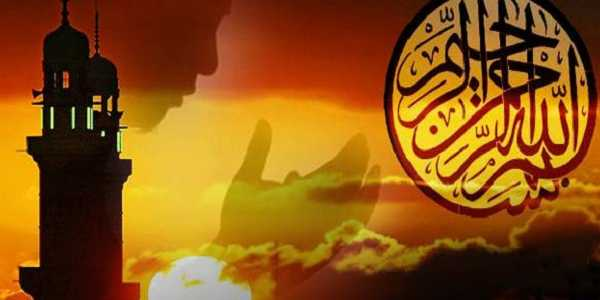 Langkah Perkuat Iman Pasca Ramadhan