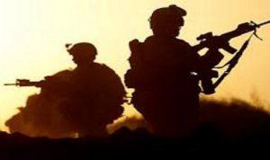 Negara yang Tidak Mempunyai Pasukan Militer