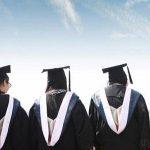 Strategi biaya Pendidikan Anak