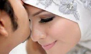 Dosa Istri yang Menambahkan Nama Suami