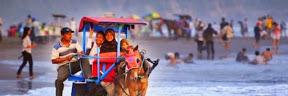 Tempat Wisata di Bantul Yogyakarta Paling Populer 12 Tempat Wisata di Bantul Yogyakarta Paling Populer