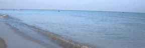 Tempat Wisata Pantai Caruban di Lasem Rembang Tempat Wisata Pantai Caruban di Lasem Rembang