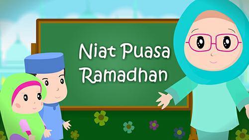 Bacaan Niat Puasa Dan Doa Buka Puasa Ramadhan Bacaan Niat Dan Doa Buka Puasa Ramadhan Sebulan Yang Benar