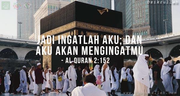 merupakan bulan pertama di Tahun Hijriyyah  Doa di Awal Muharram (HADITS PALSU)