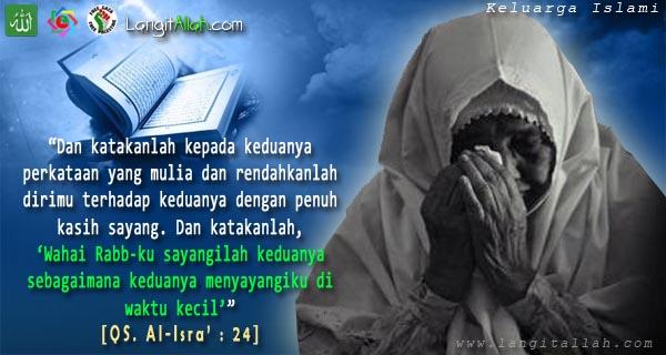 RAHASIA spesial Seorang Ibu Hingga Nabi Menyebut Ibu RAHASIA spesial Seorang Ibu Hingga Nabi Menyebut Ibu, Ibu, Ibu, Lalu Ayah
