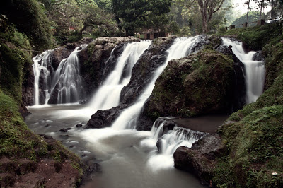 Lembang ialah salah satu tempat wisata favorit para wisatawan yang berkunjung ke Bandun 10 Tempat Wisata Menarik Yang Ada di Lembang