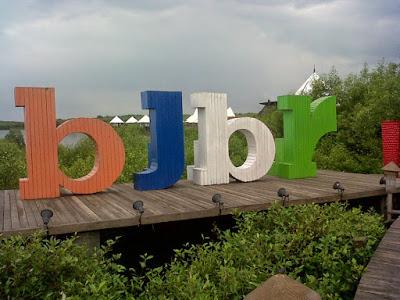 Tempat Wisata di Probolinggo dan Sekitarnya 10 Tempat Wisata di Probolinggo dan Sekitarnya