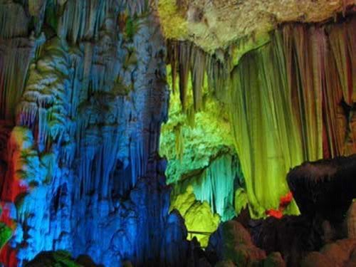 destinasi wisata pacitan 7 Daerah Wisata Di Pacitan Jawa Timur Top Lintas