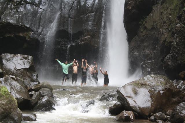 Tempat Wisata di Magelang yang Wajib Dikunjungi  10 Tempat Wisata di Magelang yang Wajib Dikunjungi