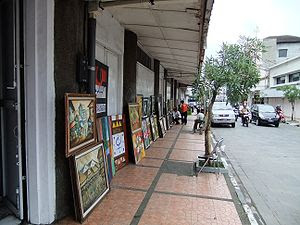 Tempat Wisata di Bandung yang Jarang Diketahui Orang 10 Tempat Wisata di Bandung yang Jarang Diketahui Orang