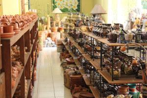 tak lengkap rasanya apabila tidak mengunjungi Malang yang populer sebagai surganya apel 9 Tempat Wisata di Malang Paling Populer, Jawa Timur