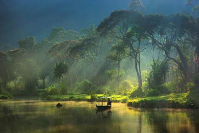 Daftar Tempat Wisata di Sukabumi Terpopuler 11 Daftar Tempat Wisata di Sukabumi Terpopuler