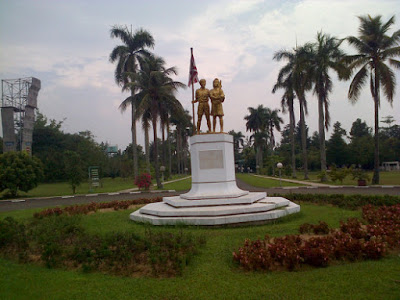 Jakarta tidak hanya dikenal sebagai sentra pemerintahan namun juga sebagai tempat wisata y 13 Tempat Wisata di Jakarta Dan Sekitarnya Yang Menarik Dan Wajib Dikunjungi