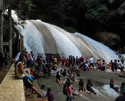 yang menarik yang sanggup dikunjungi pada waktu liburan tiba 10 Tempat Wisata di Makassar dan Sekitarnya yang Menarik untuk DiKunjungi