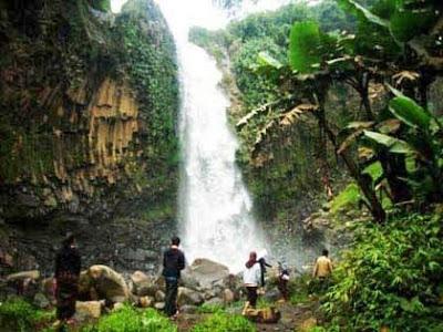 Tempat Wisata di Brebes yang Bagus Untuk Menghabiskan Liburan 12 Tempat Wisata di Brebes yang Bagus Untuk Menghabiskan Liburan