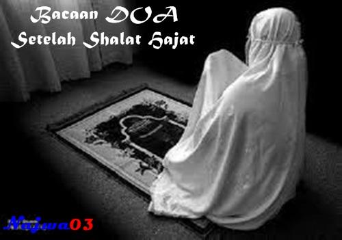 Lafadz Doa Shalat Hajat Arab Latin Lengkap Dengan Artinya Lafadz Doa Shalat Hajat Arab Latin Lengkap Dengan Artinya