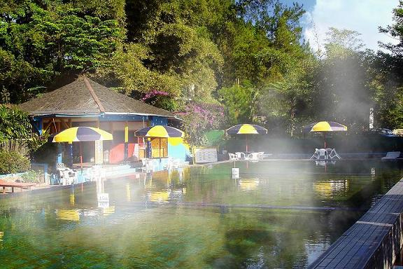 Tempat Wisata Menarik Yang Ada Di Subang Dan Sekitarnya Tempat Wisata Menarik Yang Ada Di Subang Dan Sekitarnya
