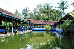 Objek Wisata di Kawasan Bandungan Semarang Paling Menarik dan Populer  10 Objek Wisata di Kawasan Bandungan Semarang Paling Menarik dan Populer