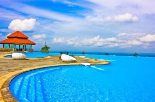dengan banyak sekali macam keunikannya dijamin akan menciptakan Anda dan keluarga betah 6 Tempat Wisata di Purwakarta yang Menarik Untuk Dikunjungi