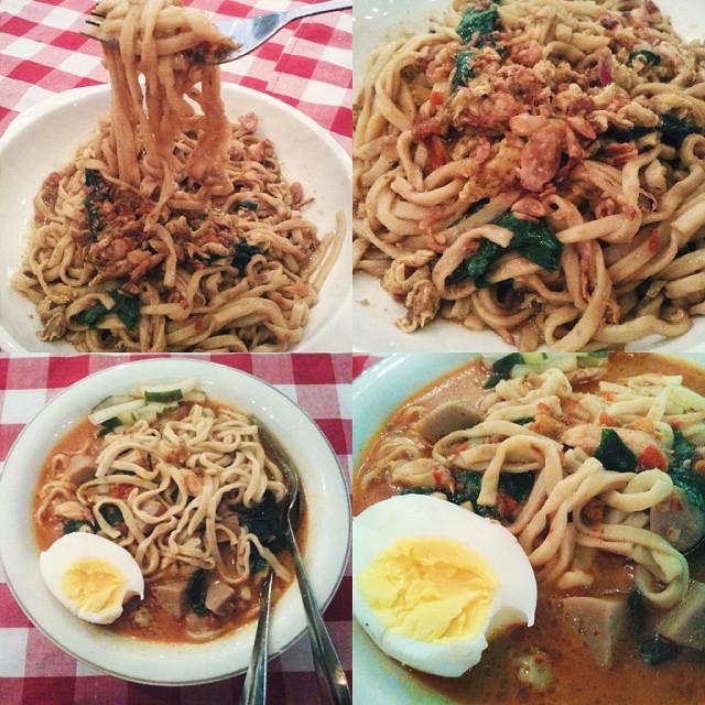 Ini Ia 11 Kawasan Wisata Kuliner Di Surabaya Dengan Variasi