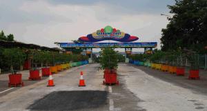 Tempat Wisata di Puncak Bogor yang Menawan 10 Tempat Wisata di Puncak Bogor yang Menawan