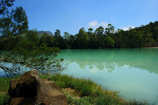 Tempat Wisata di Dieng Wonosobo Jawa Tengah 8 Tempat Wisata di Dieng Wonosobo Jawa Tengah yang Menarik