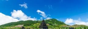 Tempat Wisata di Banjarnegara Jawa Tengah Paling Memukau 15 Tempat Wisata di Banjarnegara Jawa Tengah Paling Memukau