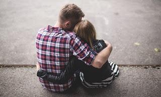 Bagaimana caranya biar pacar makin sayang dan setia serta tidak praktis bosan  Cara Agar Pacar Tidak Bosan, Makin Sayang dan Setia