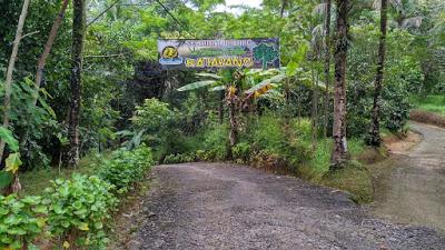 Tempat Wisata Cilacap Jawa Tengah Paling Bagus  25 Tempat Wisata Cilacap Jawa Tengah Paling Bagus