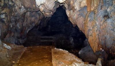 Tempat Wisata di Purworejo Yang Harus Kamu Kunjungi 12 Tempat Wisata di Purworejo Yang Harus Kamu Kunjungi