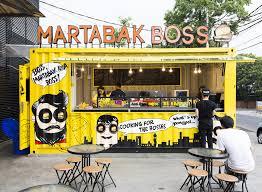Wisata Kuliner Jakarta Paling Terkenal Untuk Makan Bersama Teman 15 Wisata Kuliner Jakarta Paling Terkenal Untuk Makan Bersama
