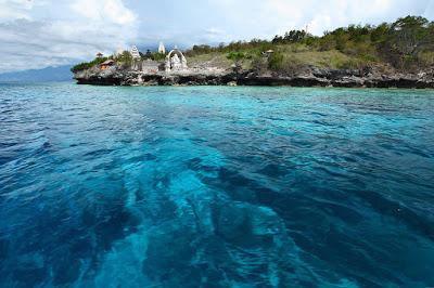 Wisata Pulau Menjangan Bali Untuk Snorkeling dan Diving Bersama Keluarga Wisata Pulau Menjangan Bali Untuk Snorkeling dan Diving Bersama Keluarga